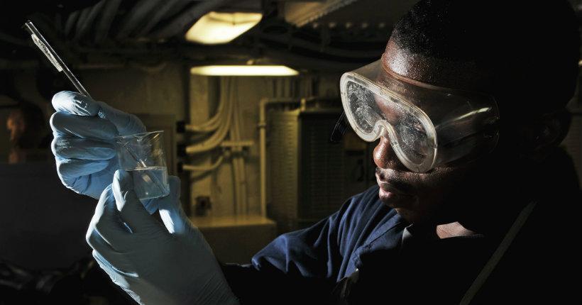 Engineer Jobs, Employment in Fairfield, OH | Indeed com