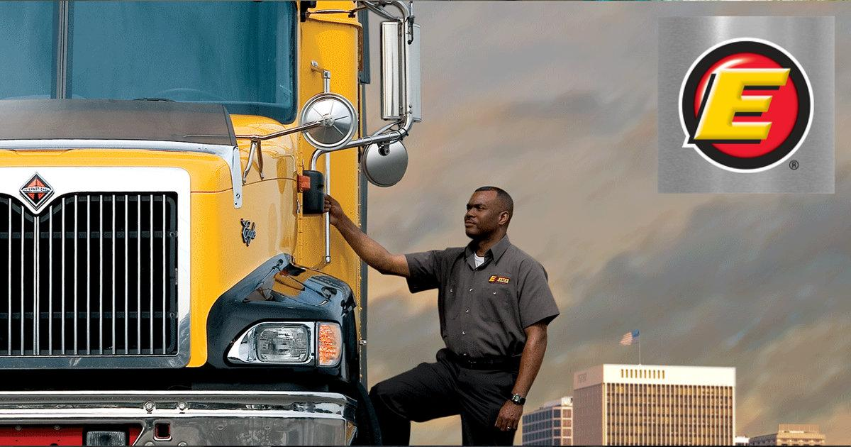 Truck Driver Jobs, Employment in Indianapolis, IN | Indeed com