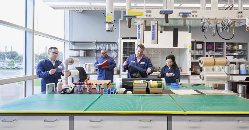 Process Engineer Jobs, Employment in Kentucky | Indeed com