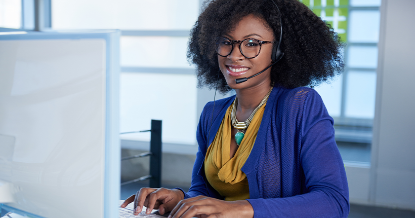 IT Manager Jobs, Employment in Virginia | Indeed com