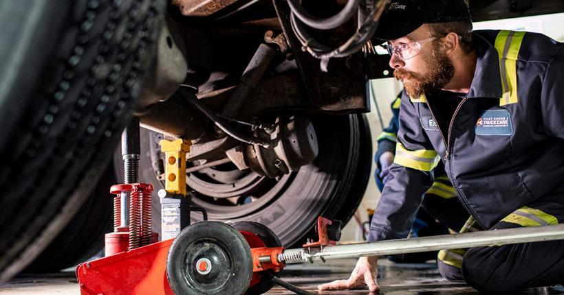 Automotive Technician Jobs, Employment in Phoenix, AZ